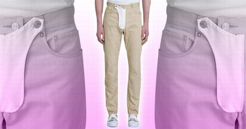 https: img.okezone.com content 2018 06 04 194 1906156 celana-ini-punya-kantung-berbentuk-mr-p-mau-tahu-fungsinya-BXtfUaqo3z.jpg