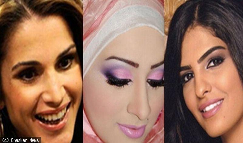 https: img.okezone.com content 2018 06 04 196 1906094 10-perempuan-muslim-cantik-dan-terkaya-di-dunia-KWE36A58jV.jpg