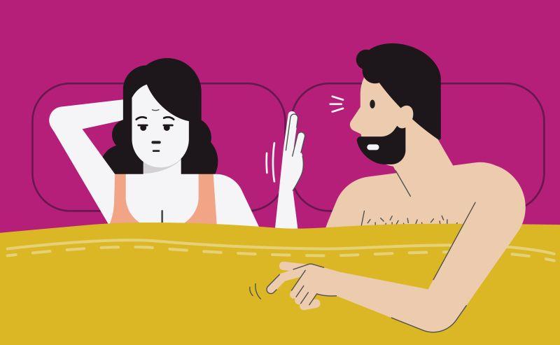 https: img.okezone.com content 2018 06 04 196 1906530 5-fantasi-seks-pria-dari-bercinta-dengan-bos-hingga-mantan-lINUlPcZ2Q.jpg