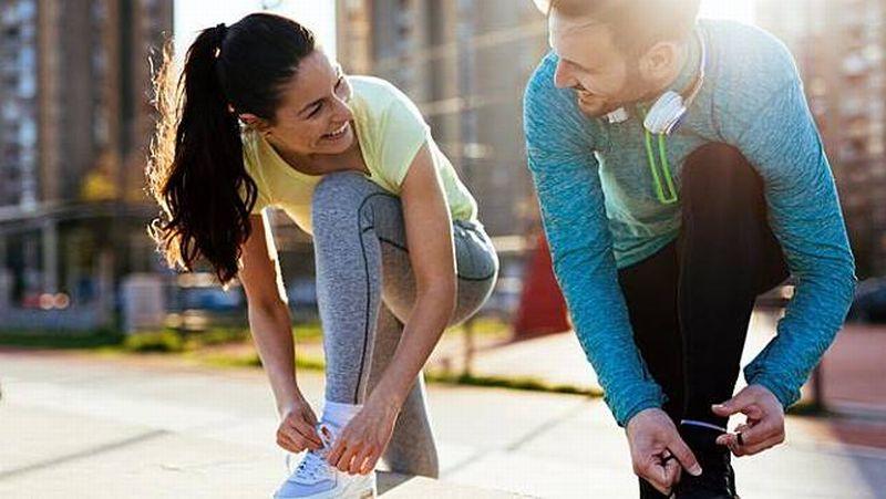 https: img.okezone.com content 2018 06 04 481 1906139 ingin-berat-badan-tetap-ideal-saat-lebaran-ini-cara-bakar-lemak-anda-p9xBdYGsa1.jpg