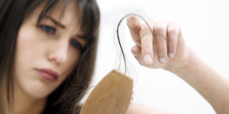 Hasil gambar untuk racikan bawang putih untuk rambut rontok