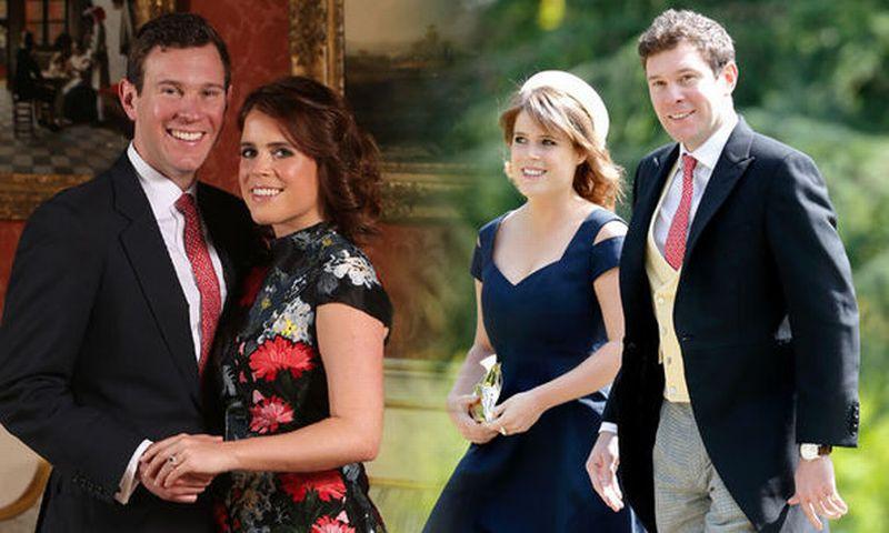 https: img.okezone.com content 2018 06 05 196 1906623 usai-pangeran-harry-meghan-markle-kerajaan-inggris-akan-kembali-gelar-royal-wedding-a4Gzwp2hNn.jpg