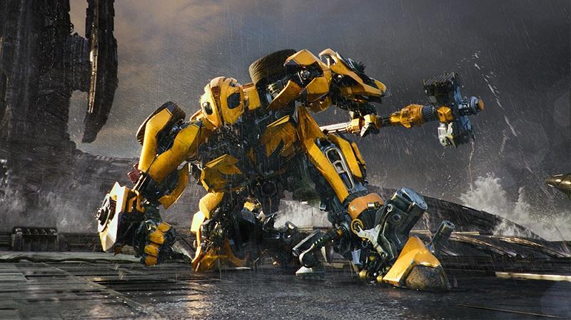 https: img.okezone.com content 2018 06 05 206 1906991 manisnya-pertemuan-perdana-charlie-watson-dan-bumblebee-6aqYWFCMTi.jpg