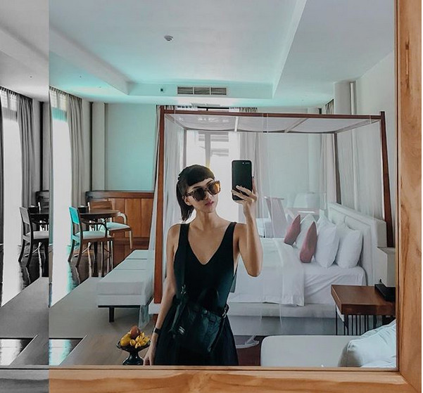 https: img.okezone.com content 2018 06 05 481 1906736 mudik-tetap-cantik-dan-stylish-ala-beauty-enthusiast-rachel-theresia-make-up-jangan-medok-A35uadonG7.jpg