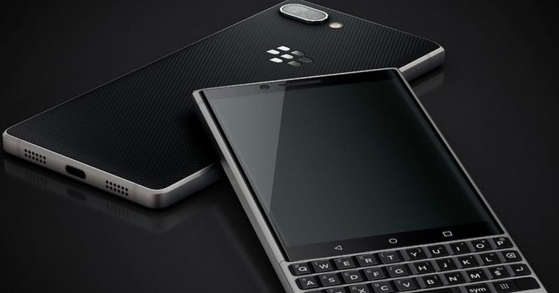 https: img.okezone.com content 2018 06 05 57 1906902 inikah-wujud-ponsel-blackberry-key2-bawa-fitur-dual-kamera-2XYOODEuio.jpg