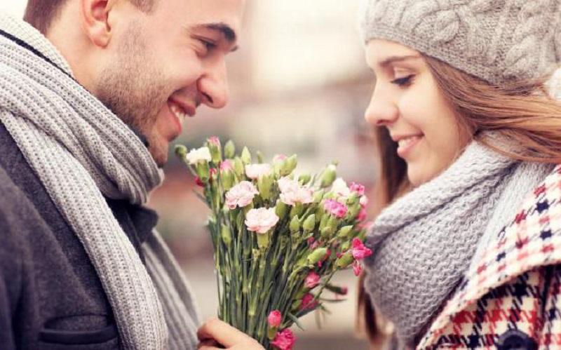 https: img.okezone.com content 2018 06 06 196 1907271 gaya-berciuman-bisa-ungkap-karakter-asli-pasangan-kamu-tipe-yang-mana-XcfPu7GiH8.jpg