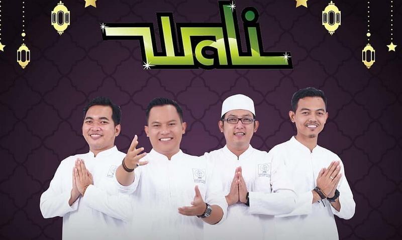 https: img.okezone.com content 2018 06 06 33 1907500 berharap-berkah-ramadan-wali-bangun-musala-di-desa-desa-YXEVMCrAAg.jpg