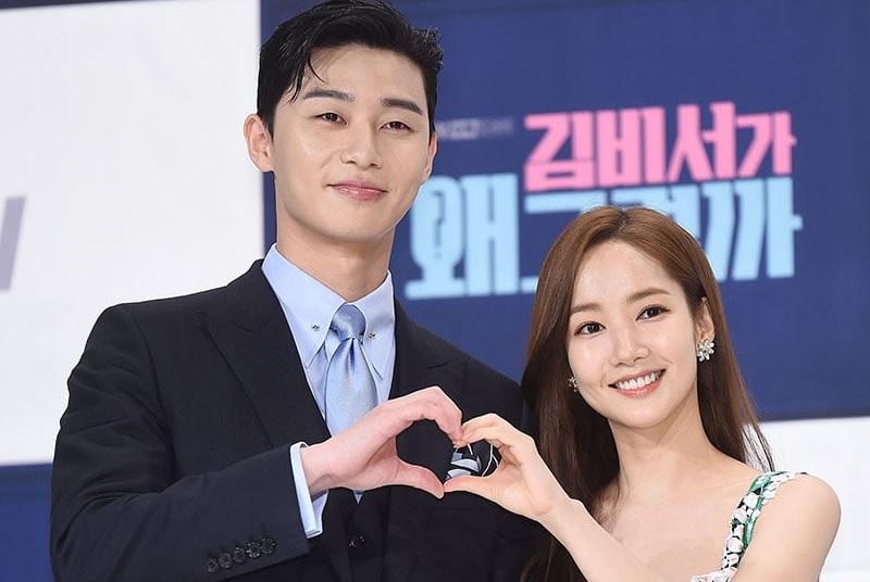 https: img.okezone.com content 2018 06 06 598 1907233 wajib-nonton-ini-4-drama-korea-terbaru-bulan-juni-2018-QGh5sSkOZL.jpg