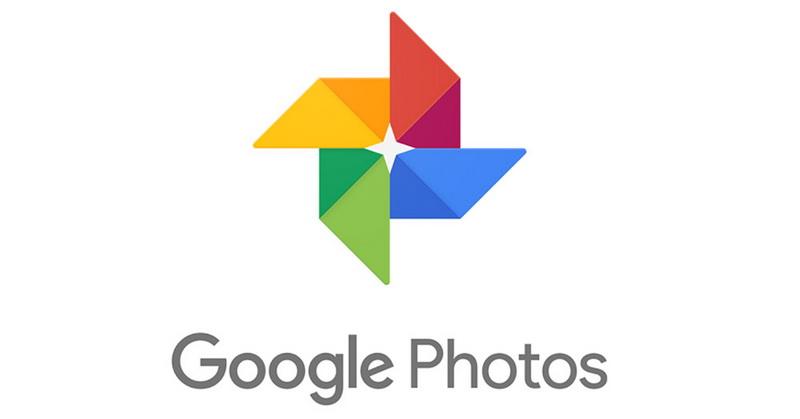 https: img.okezone.com content 2018 06 07 207 1907781 google-photos-kini-hadirkan-fitur-like-6ZuYNld9Hr.jpg