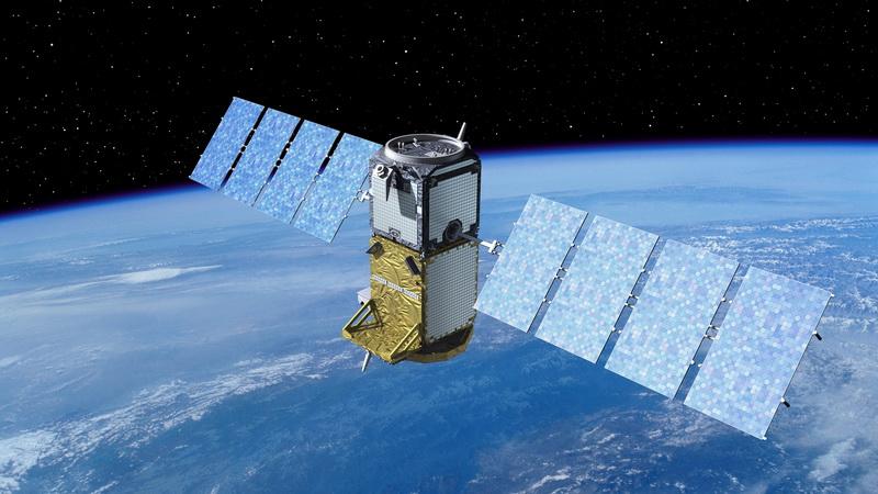 https: img.okezone.com content 2018 06 10 16 1908890 indonesia-didenda-rp278-miliar-gara-gara-telat-bayar-sewa-satelit-XWi9IKN6BO.jpg