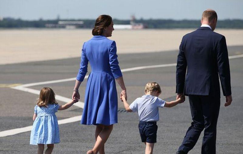 https: img.okezone.com content 2018 06 11 194 1909094 alasan-pakaian-kate-middleton-selalu-matching-dengan-anak-anaknya-j2uvIe5IJg.jpg