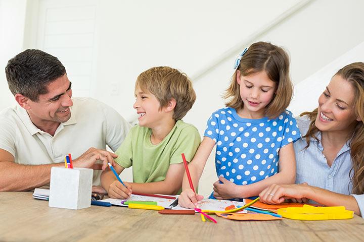 https: img.okezone.com content 2018 06 11 196 1909335 seks-hingga-kegagalan-hidup-sederet-topik-penting-yang-harus-dibicarakan-orangtua-kepada-anak-LChA5Vysg7.jpg