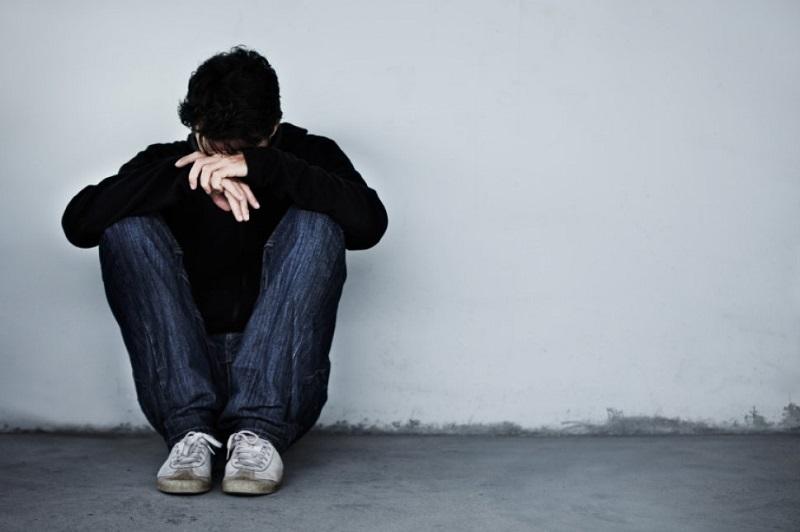 https: img.okezone.com content 2018 06 11 196 1909469 pacarmu-ancam-bunuh-diri-jika-putus-depresi-sungguhan-atau-hanya-ababil-hgLeWqvpzh.jpg
