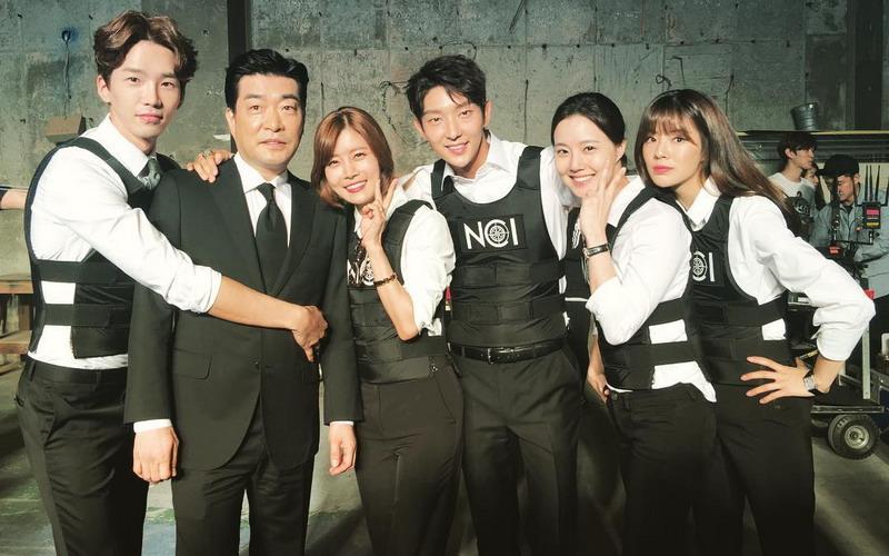 https: img.okezone.com content 2018 06 11 598 1909016 7-drama-korea-dengan-biaya-produksi-pembuatan-paling-mahal-g47ShD4JKD.jpg