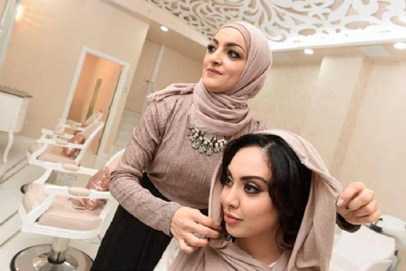 6 Hal yang Sering Didengar Wanita Muslim yang Tidak Mengenakan Hijab, Hadapi dengan Bijak Ladies