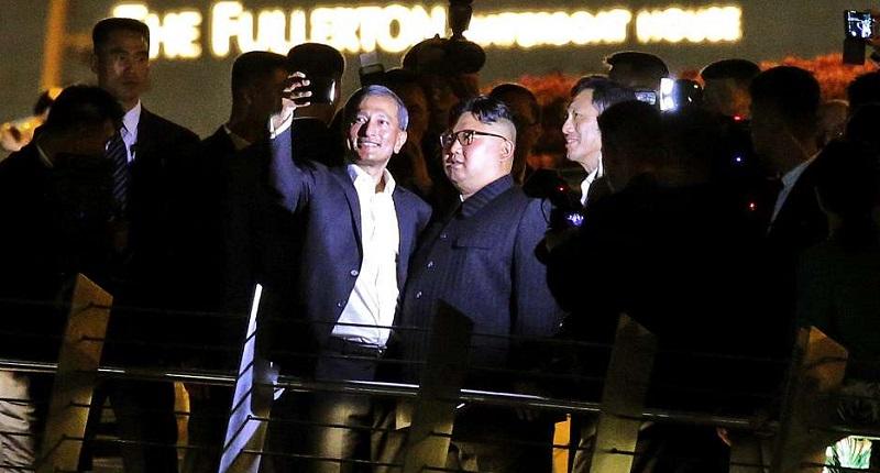 https: img.okezone.com content 2018 06 12 406 1909531 sebelum-bertemu-trump-kim-jong-un-sempat-bergerilya-wisata-malam-singapura-zMIvkeEWGq.jpg