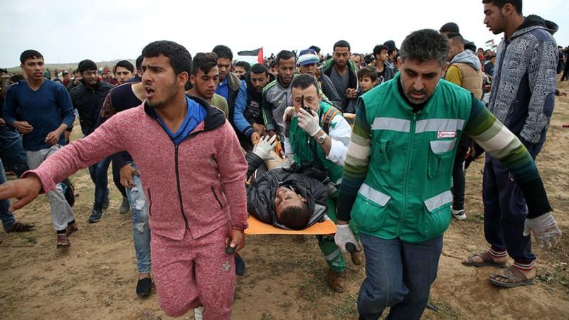 https: img.okezone.com content 2018 06 14 18 1910340 120-negara-pbb-kecam-tindakan-brutal-israel-terhadap-warga-gaza-4uMVEy5qO4.jpg