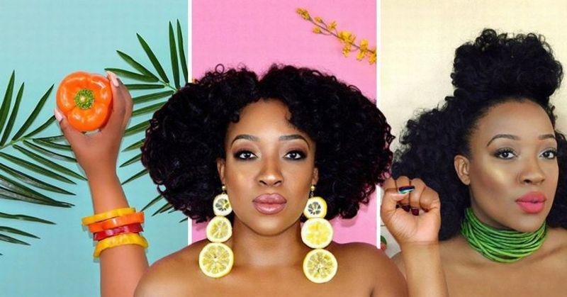 https: img.okezone.com content 2018 06 18 194 1911195 perempuan-ini-bikin-perhiasan-dari-sayuran-dan-buah-berani-coba-LUpUWGdiEk.jpg
