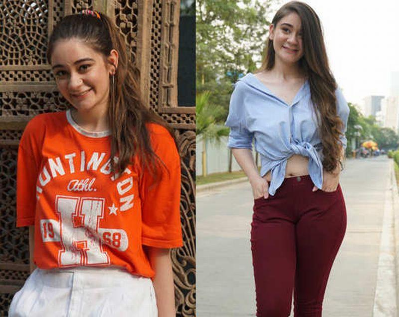 https: img.okezone.com content 2018 06 18 194 1911356 girls-ini-4-style-keren-hasil-pinjam-pakaian-ayah-kamu-z5x30xP4il.jpg