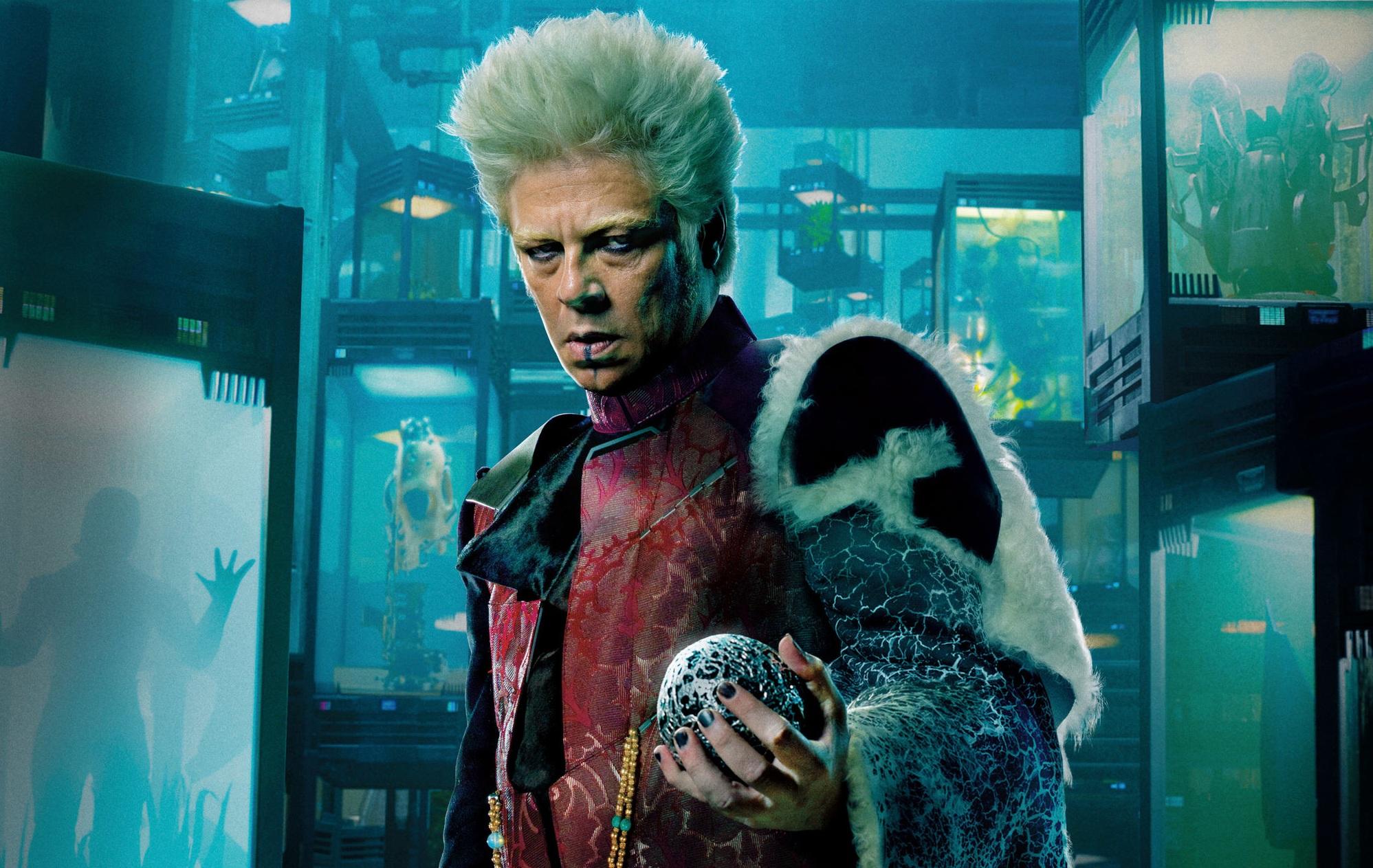 https: img.okezone.com content 2018 06 19 206 1911727 satu-karakter-di-avengers-infinity-war-ini-ternyata-tak-mati-siapa-nTogl3rhEY.jpg