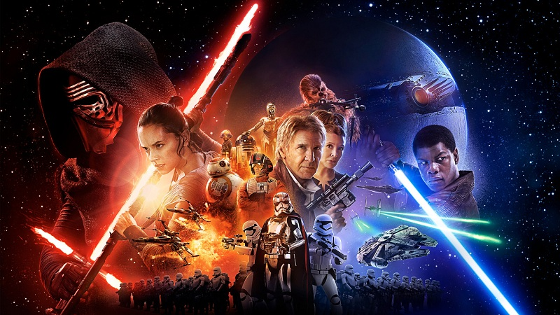 https: img.okezone.com content 2018 06 21 206 1912408 tunda-spinoff-lucasfilm-fokus-garap-lanjutan-sekuel-star-wars-OYKxRIwyB3.jpg