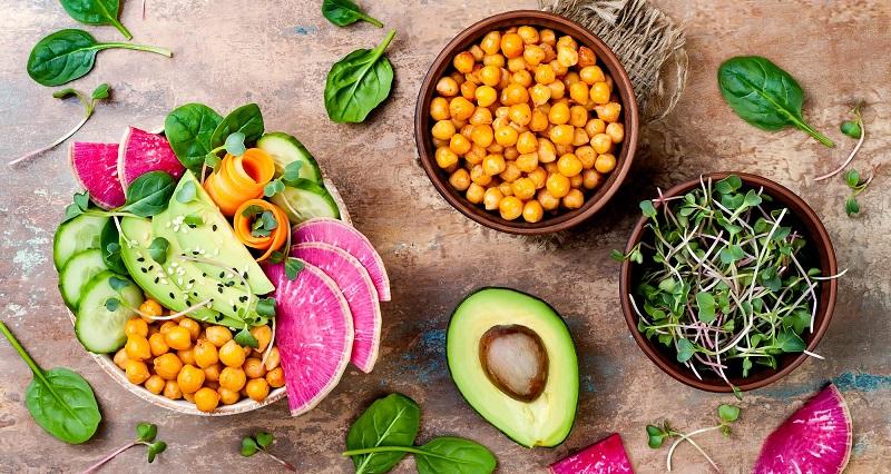 https: img.okezone.com content 2018 06 21 481 1912176 ingin-coba-jadi-vegetarian-jangan-lupakan-5-poin-ini-ya-PXexHH7Pba.jpg