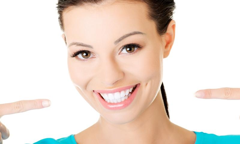 4 Cara Buat Gigi Putih Dari Yang Murah Hingga Mahal Okezone Lifestyle