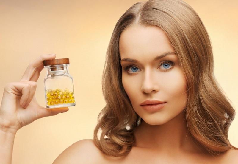 https: img.okezone.com content 2018 06 22 481 1912820 4-vitamin-penting-yang-harus-tercukupi-setiap-hari-OxRMVhum8v.jpg