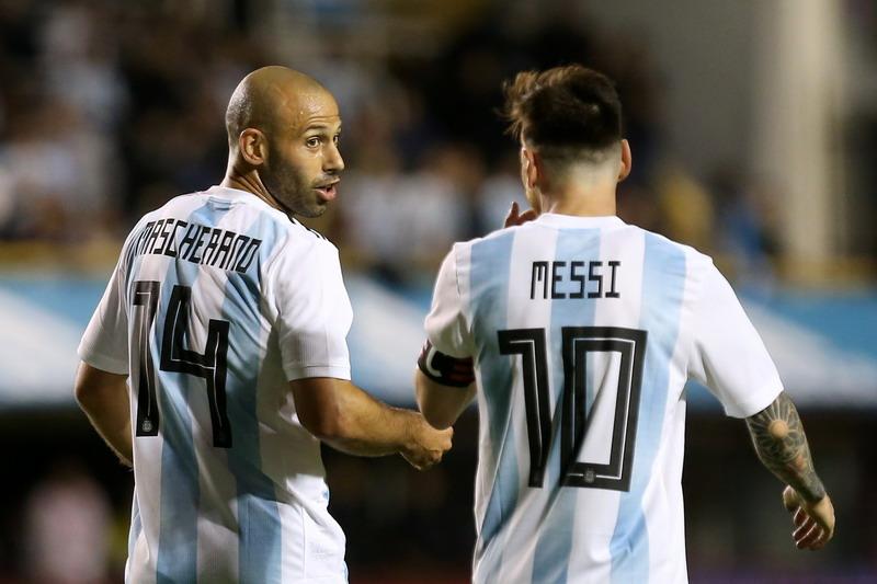 https: img.okezone.com content 2018 06 23 51 1913087 5-pemain-tak-layak-bela-timnas-argentina-lagi-nomor-1-pemain-andalan-tim-KWjBpIjiLo.jpg