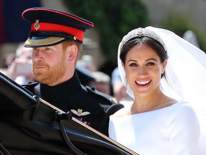 https: img.okezone.com content 2018 06 25 196 1913556 sekali-lihat-uskup-michael-curry-sebut-cinta-pangeran-harry-meghan-markle-amat-kuat-ZnHr4rmBVM.jpg