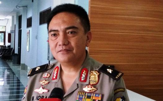 Disebut Tidak Netral oleh SBY, Ini Tanggapan Mabes Polri