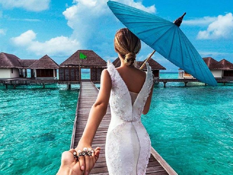 https: img.okezone.com content 2018 06 25 406 1913827 minta-menginap-gratis-pengelola-resor-di-maldives-keluhkan-perilaku-para-influencer-ac4kxru2JN.jpg