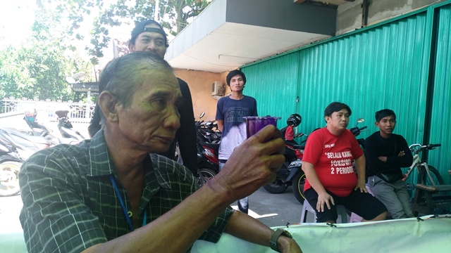 Download 1070+ Gambar Lucu Ngantuk Berat Terupdate