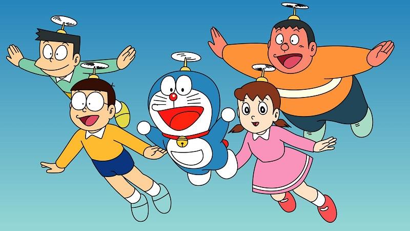 https: img.okezone.com content 2018 06 27 598 1914421 tak-terlupakan-5-serial-kartun-ini-menghiasi-layar-kaca-indonesia-era-90-an-BHcULu80gl.jpg