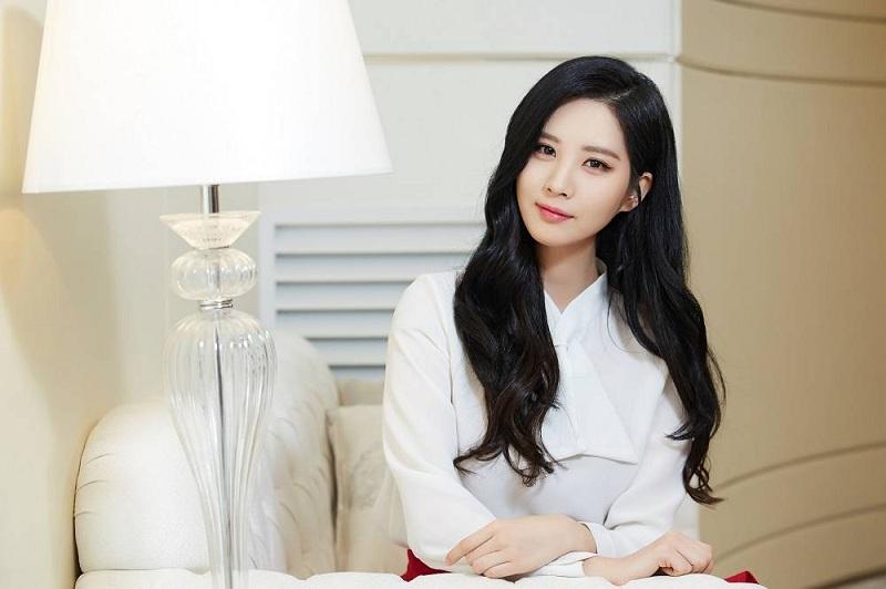https: img.okezone.com content 2018 06 28 206 1915374 seohyun-jajal-profesi-chef-dalam-drama-time-EoAA30h8sZ.jpg
