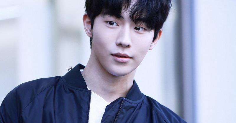 https: img.okezone.com content 2018 06 28 598 1915070 nam-joo-hyuk-siap-comeback-lewat-drama-a-first-love-for-a-first-time-MxZCJUeQBg.jpg