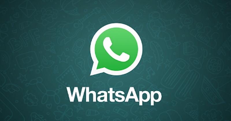 https: img.okezone.com content 2018 06 28 92 1915178 ingin-periksa-isi-chatting-whatsapp-anak-anda-begini-caranya-9Dzup4Z7TW.jpg