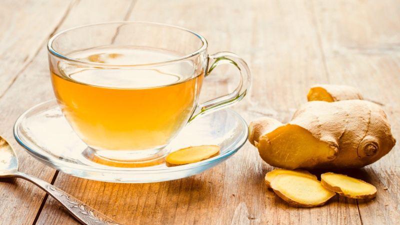 https: img.okezone.com content 2018 06 29 298 1915538 minum-teh-jahe-di-pagi-hari-bisa-hilangkan-stres-hingga-kurangi-nyeri-menstruasi-loh-FWGynvraU9.jpg