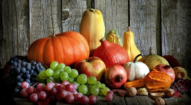 tidak ada perbedaan besar antara buah-buahan dengan tingkat gula darah Anda.