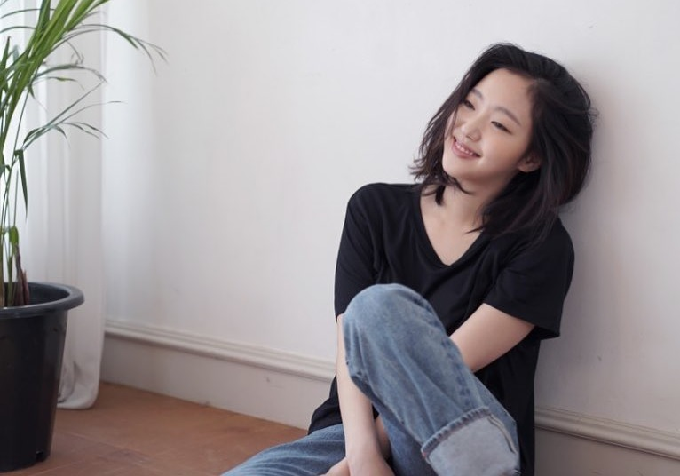 https: img.okezone.com content 2018 06 30 33 1915924 6-tahun-berkarier-kim-go-eun-cerita-perjalanan-jadi-aktris-profesional-Czb9dIv6Qg.jpg