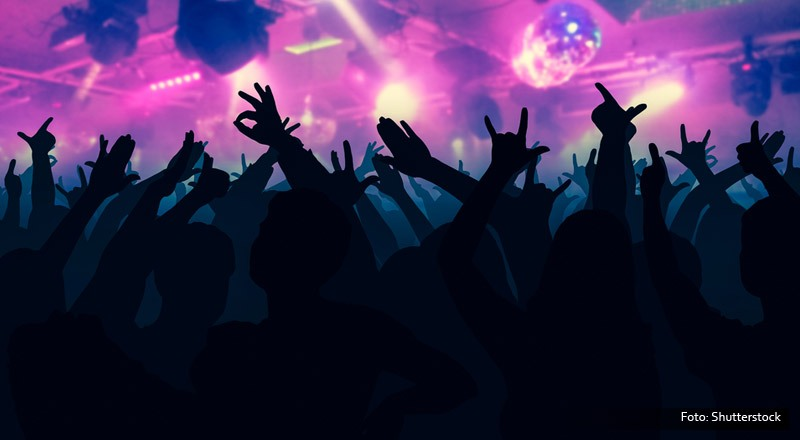 https: img.okezone.com content 2018 06 30 338 1915994 diskotek-stadium-buka-lagi-viral-manajemen-10-the-new-atmosphere-angkat-bicara-vuvoyXQNvm.jpg