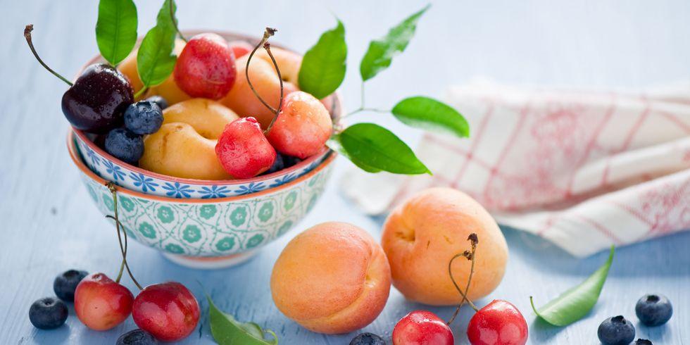 https: img.okezone.com content 2018 07 01 298 1916301 ingat-ya-moms-hindari-menyimpan-5-buah-buahan-ini-di-dalam-kulkas-8M05LUmOsY.jpg