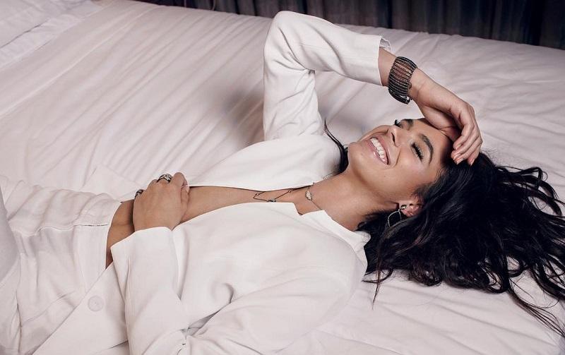 https: img.okezone.com content 2018 07 02 194 1916865 cantik-dan-seksinya-penampilan-kekasih-neymar-bruna-markuezine-yang-bikin-pria-susah-berkedip-7C7DvL6MXK.jpg