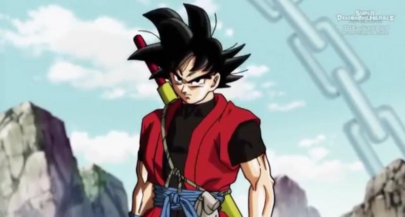 https: img.okezone.com content 2018 07 02 206 1916772 anime-super-dragon-ball-heroes-tayang-goku-melawan-goku-iEewO7htKB.jpg