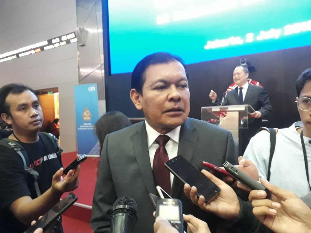 https: img.okezone.com content 2018 07 02 320 1916641 citi-indonesia-siap-naikkan-suku-bunga-deposito-U1B5NxC7gY.jpeg