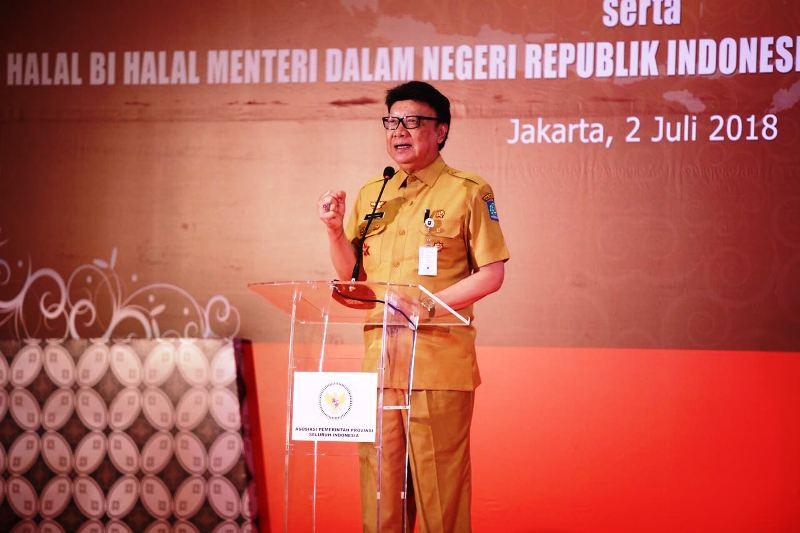 https: img.okezone.com content 2018 07 02 337 1916579 mendagri-sebut-anies-baswedan-gubernur-indonesia-oKeueYFN8c.jpg