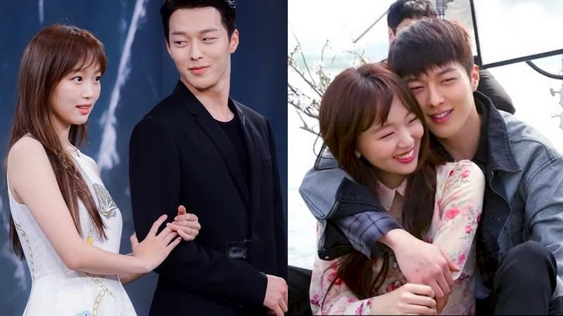 https: img.okezone.com content 2018 07 02 598 1916399 jang-ki-yong-dan-jin-ki-joo-akhirnya-kencan-romantis-di-drama-come-and-hug-me-TqstZRt928.jpg