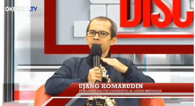 https: img.okezone.com content 2018 07 03 525 1916996 pemecatan-guru-di-bekasi-karena-pilih-ridwan-kamil-ujian-bagi-demokrasi-indonesia-xWQZF6pV13.jpg