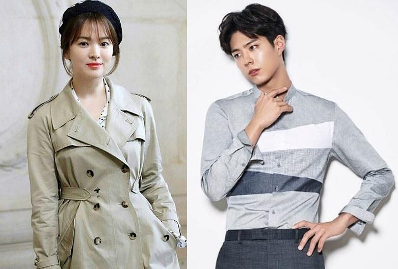 https: img.okezone.com content 2018 07 03 598 1917446 drama-song-hye-kyo-dan-park-bo-gum-boyfriend-akan-tayang-desember-VZ0tpWLq12.jpg