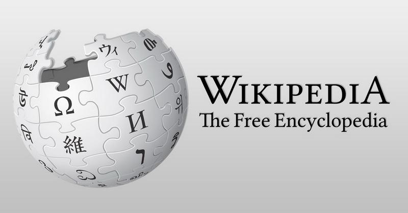 https: img.okezone.com content 2018 07 05 207 1918373 wikipedia-ditutup-di-beberapa-negara-ada-apa-bp8X6nP2kQ.jpg